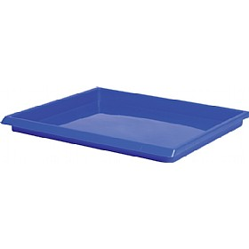 Gratnells Art Trays (Pack of 5) £0 -