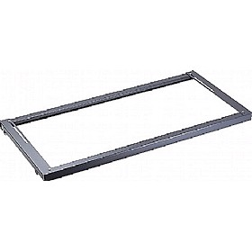 Modus Lateral Filing Frame £36 -