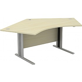 Accolade Cluster Desks £286 -