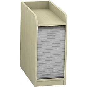 Accolade CPU Storage Pedestal £163 -