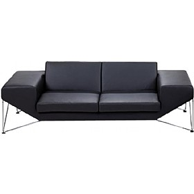 Sven HB3 Collection Reception Sofas £1615 -