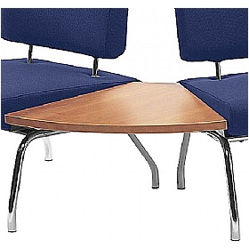 Connect 60 Degree Linking Table £63 -