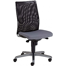 Intrata Operative Mesh Back Chair £216 -