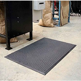Coba Elite Anti Fatigue Mat