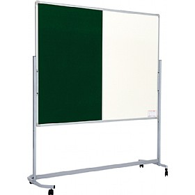 Ultralon Mobile Pinup Writing Boards £99 -