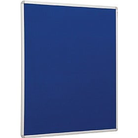 Ultralon Decorative Aluminium Frame Noticeboards £25 -