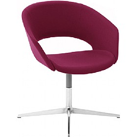 Song Swivel Base Chair £622 -