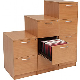 Modus Filing Cabinets £230 -