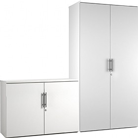 NEXT DAY Reflections Cupboards £168 -