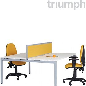 Triumph Metrix System Desk Top Screens £0 -