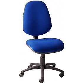 Sven X-Range XR1H High Back Operator Chair