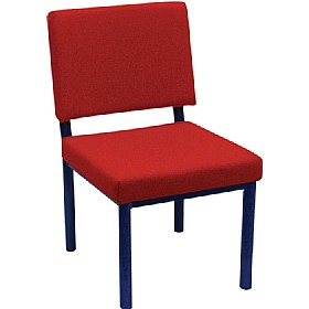 Scholar Children's Upholstered Reading Chair £0 -