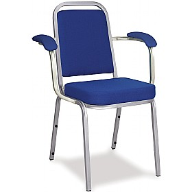 Royal Compact Conference Armchairs | Conference Chairs £50 ...