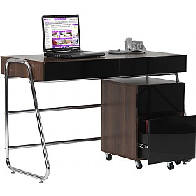 Trinity Designer Laptop Workstation £189 -