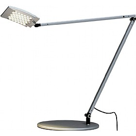 Koncept Mosso LED Task Light £0 -