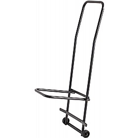Pledge Universal Chair Trolley £76 -