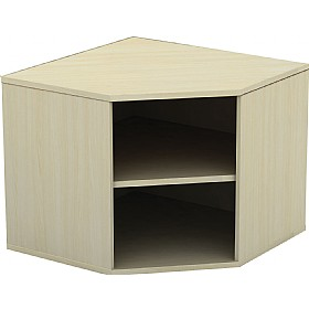 Accolade Corner Storage Unit £279 -
