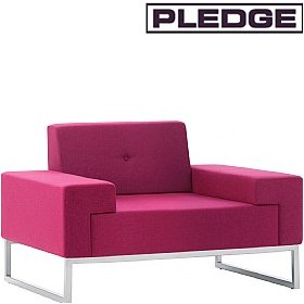 Pledge Hub Chair £661 -