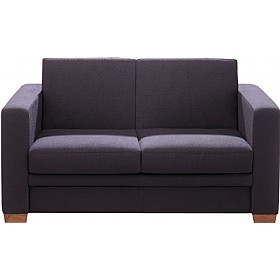 Sven Welcome Sofas And Chairs £797 -