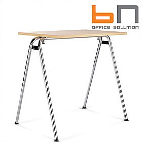 BN Axo Linking Desk £0 -