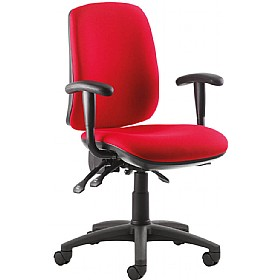 Fusion Operator Chair £200 -