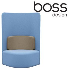 Boss Design Shuffle Acoustic Seating £960 -
