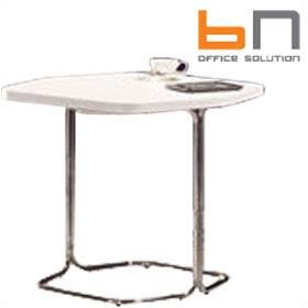 Pleasant Bn Hexa High Coffee Table Inzonedesignstudio Interior Chair Design Inzonedesignstudiocom