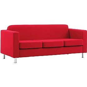 Dorchester 3 Seater Sofa £1402 -