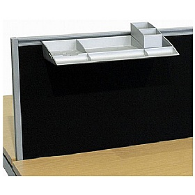 Elite Advance System Screen Stationery Compartments £41 -