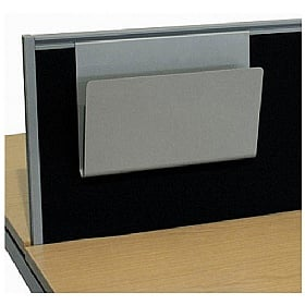 Elite Advance System Screen Vertical A4 Paper Tray £53 -
