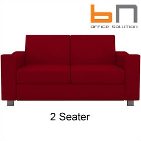 BN Quattro Luxury Suede Sofa £2519 -