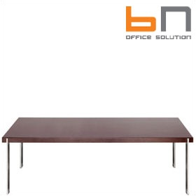 BN Quattro Wooden Rectangular Coffee Table £452 -