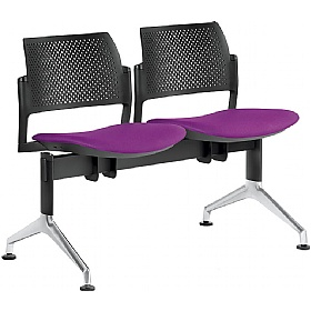Dream+ Beam Seating £402 -