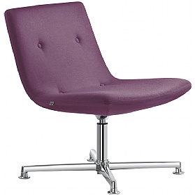 Sky Classic Fabric Relaxation Chair £510 -