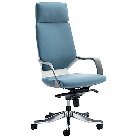 Profi Fabric Executive Office Chair