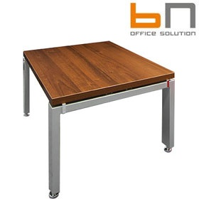 BN Primo Space Tall Coffee Tables £296 -