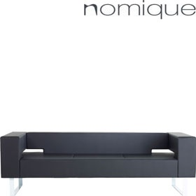 Nomique Chicago 3 Seater Reception Sofas £1367 -