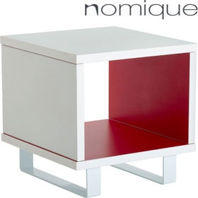 Nomique Chicago Square Coffee Tables £463 -