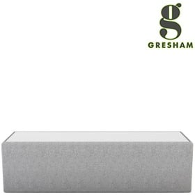 Gresham Take Up Double Table £849 -