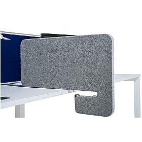Wedge Desktop Screens £0 -