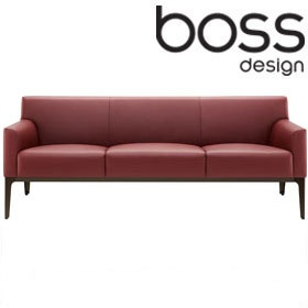 Boss Design Alexa Sofa £1400 -