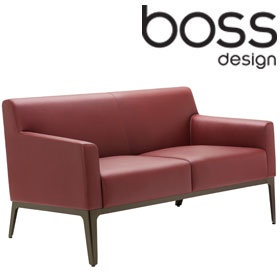 Boss Design Alexa Sofa
