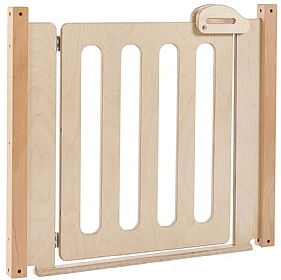 PlayScapes Toddler Gate Panel £0 -