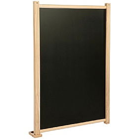 PlayScapes Chalkboard Role Play Panel £0 -