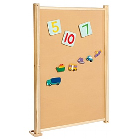 PlayScapes Display Role Play Panel £0 -