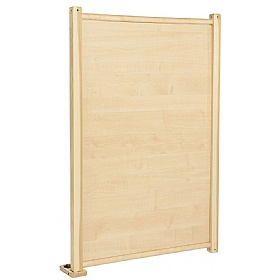 PlayScapes Maple Role Play Panel £0 -