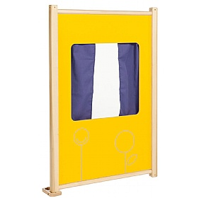 PlayScapes Window Role Play Panel £0 -