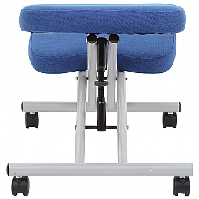 Posture Metal Kneeler Chairs