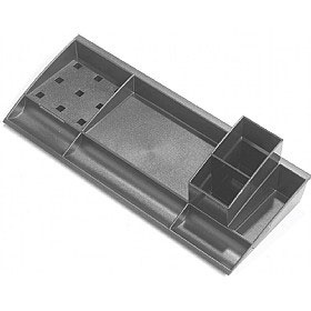 Deluxe Screen Stationery Tray £0 -