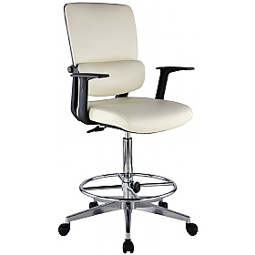 Parity Executive Draughtsman Chairs